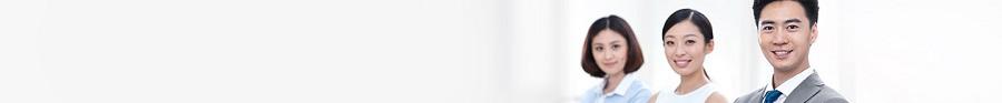 电竞比分网雷竞技-raybet雷竞技客户端-雷竞技dota比分直播网.jpg