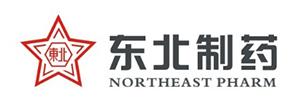 东北制药集团股份有限电竞比分网雷竞技