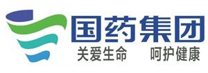 国药集团药业股份有限电竞比分网雷竞技