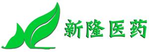 青海新隆医药有限责任电竞比分网雷竞技